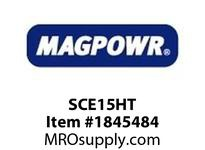 MagPowr SCE15HT SENS CABLE IP67 15FT