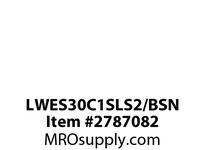 LWES30C1SLS2/BSN Guide Block