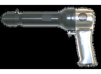 Taylor Pneumatic T-9X RIVET HAMMER