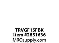 TRVGF15FBK