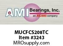 MUCFCS208TC