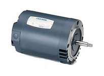102198.00 1/2Hp 3450Rpm 48 Dp 208-230/460V 3Ph 60Hz Cont Not 40C 1.25Sf C Face Jet Pump.C4T34Dc26B