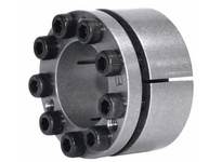 US Tsubaki PL055X085FL PL055X088FL POWER-LOCK
