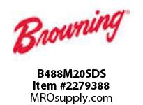 Browning B488M20SDS HPT SPROCKETS