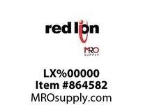 LX%RH000 LPAX LABEL: %RH