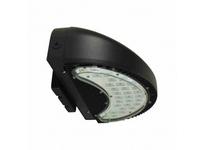 Orbit LWP16-39W-CW-BR LED WALLPACK 39W 120~277 IC 4700K CW -BR