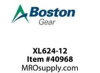 XL624-12