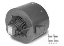 BALDOR BLWL10-L STD TEBC FAN HSG ASSY W/EF5006