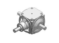 HubCity 0220-20551 1200 2/1 E SP