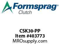 CSK30-PP STIEBER CLUTCH