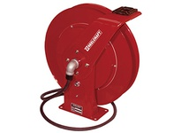 ReelCraft WC7000 WC SERIES REEL WITHOUT CABLE