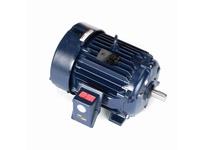 Marathon E607 Model#: 284TSTFNA6501 HP: 25 RPM: 3600 Frame: 284TS Enclosure: TEFC Phase: 3 Voltage: 460 HZ: 60