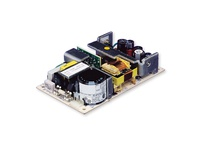 SolaHD GLS43 SWITCHER POWER SUPPLY 12V 40W SUPPLY 12V 40W
