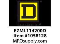 EZML114200D