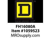 FH16080A
