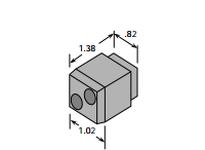 System Plast FT-30-PA-PLG FT-30-PA-PLG