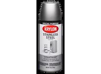 KRY K02400000 Krylon Stainless Steel Finish 16oz (6)