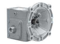HF73810B11HP22
