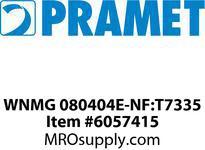WNMG 080404E-NF:T7335
