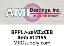 BPPL7-20MZ2CEB