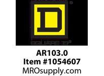AR103.0