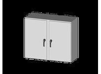 SCE-36EL6012WFLP EL WFLP Enclosure