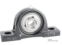 TIMKEN UCP215-48 UC-Series Ball Housed Units