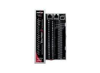 E2-32AI10V-D ETRAK2 32 10VDC AIE2BASE1