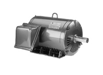 LM28147 364T Odp 30Hp900 230460000/330