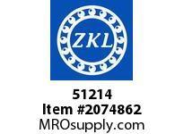 ZKL 51214