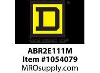 ABR2E111M