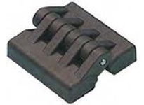 System Plast 40013 HNG-65M6-PAB SUPPORT HEADS FOR SP LEVELERS