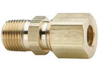 DIXON 68C-0502 5/16 X 1/8 MALE CONNECTOR