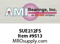 AMI SUE212FS 60MM NORMAL WIDE CYL O.D. ACCU-LOC FREE SPINNING