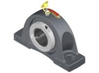 SealMaster NP-206TMC RM