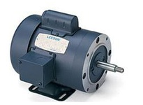 113959.00 2Hp 3450Rpm 56 Tefc 115/208-230V 1Ph 60Hz Cont.Automatic 40C 1Sf Rigi D C.Jet Pump.U6C34Fk55F