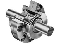 Kopflex 2281962 1 1/2B EB FR MODEL B COUPLINGS