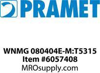 WNMG 080404E-M:T5315