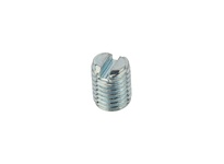 NSI 4C-14(15313) COPPER MULTIPLE CONNECTOR 4-14 AWG 15 HOLES 13 CIRCUITS