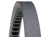 Carlisle SPAX2650MS Power-Wedge Cog-Belt