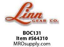 Linn-Gear BOC131 BEARING  H1