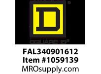 FAL340901612