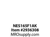 NES165F1AK
