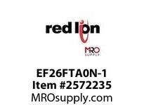 EF32FSA0N-1 EK32frontno fansAC inno Po