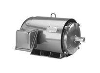 Leeson LM32679 150Hp 1800Rpm 445Ts Tefc 230/460V 3Ph 60Hz Cont 40C Rigid