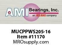 MUCPPWS205-16