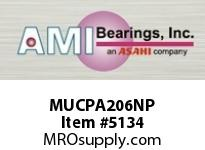 MUCPA206NP