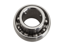 NTN SUC201 Stainless steel insert bearing