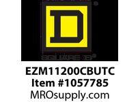 EZM11200CBUTC