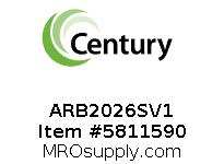 ARB2026SV1